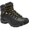 Keen Mens Liberty Ridge Waterproof Hiking Boots
