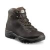 Scarpa Men's Terra Gtx Hiking Boots, Brown