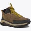Hoka One One Mens Tor Summit Mid Wp Hiking Boots
