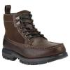 Timberland Mens Heston Waterproof Boots, Mid