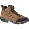 Merrell Men's Moab Mid Wp Hiking Boots