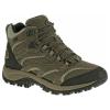 Merrell Men's Phoenix Mid Wp Hiking Boots, Boulder