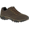 Merrell Men's Moab Rover Shoes, Espresso, Wide