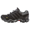 Adidas Mens Terrex Fast R Shoes