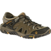 Merrell Mens All Out Blaze Sieve Shoes