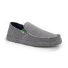 Sanuk Men's Rounder Shoes