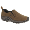 Merrell Mens Jungle Moc Nubuck Waterproof Shoes
