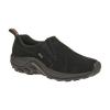 merrell Men's Jungle Moc Waterproof Shoes, Black