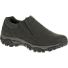 merrell Men's Moab Rover Moc Shoes, Black, Wide