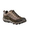 Oboz Men's Tamarack Bdry Hiking Shoes, Bungee