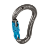 Mammut Bionic Mytholito Twist Lock Carabiner
