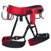 Black Diamond Xenos Climbing Harness