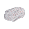 Singing Rock R44 10.5 Mm X 200 Ft. Static Rope, White