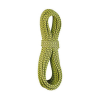 Edelrid Swift 8.9 Mm X 60 M Dry Climbing Rope