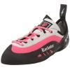 Evolv Women's Rockstar Climbing Shoes