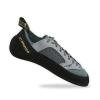 La Sportiva Women's Nago Climbing Shoes