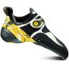 La Sportiva Men's Solution Climbing Shoes