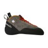 Evolv Astroman Climbing Shoes