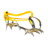 Grivel G22 New-Matic Crampons