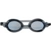 TYR Femme T-72 Petite Mirrored Swim Goggles