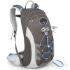 Osprey Tempest 9 Backpack