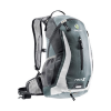 Deuter Race X Daypack With 3 L Reservoir, Granite/white