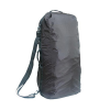 Sea To Summit Pack Converter, Medium