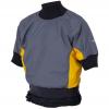 NRS Men's Stampede Shorty Jacket