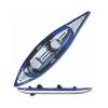 Aquaglide Columbia Xp Tandem Xl Inflatable Kayak