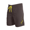 Kokatat Women's Destination Surf Trunks