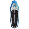 Bad Fish Mvp 9' Stand Up Paddleboard