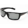 Native Eyewear Wazee Polarized Sunglasses, Asphalt
