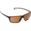 Native Eyewear Sidecar Polarized Sunglasses, Wood