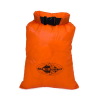 Sea To Summit Ultra-Sil Dry Sack, 2 L
