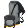 Sea To Summit Ultra-Sil Compression Dry Sack, Large