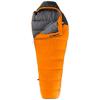 The North Face Furnace 40 Degree Sleeping Bag, Regular