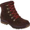 The North Face Mens Ballard Duck Boots