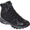 The North Face Mens Ultra Extreme Ii Gore-Tex Hiking Boots