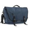 Timbuk2 Commute 2.0 Laptop Carrier, Medium