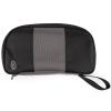 Timbuk2 Clear Flexito Travel Bag, Large
