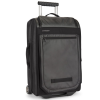 Timbuk2 Copilot 22 Wheeled Luggage
