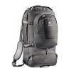 Deuter Transit 50 Backpack