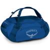 Osprey Transporter 40 Duffel Bag