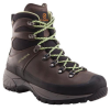 Scarpa Womens R-Evolution Plus Gtx Hiking Boots