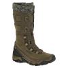 Merrell Women's Polarand Rove Peak Wp Winter Boots, Boulder