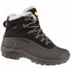 Merrell Women's Storm Trekker 8 Winter Boots