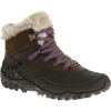 Merrell Womens Fluorecein Shell 6 Hiking Boots