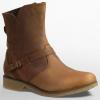 Teva Women's De La Vina Low Boots