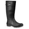 Kamik Women's Olivia Tall Rain Boots