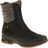 Merrell Womens Eventyr Bond Waterproof Winter Boots, Black